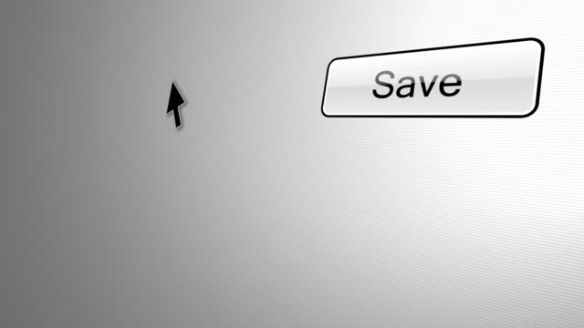 Save Button Click