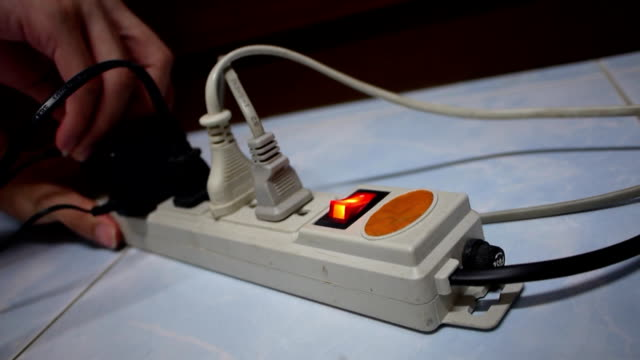 Save energy for a better tomorrow
