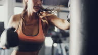 Say hello to your new upper body workout