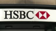 HSBC says profits were up in the first half of the year in what it calls an excellent result after a turbulent 2016