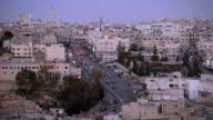 Scenes of Amman on March 26 2013 in Amman Jordan Scenes of Amman on March 26 2013 in Amman Jordan