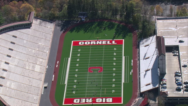Do I have a shot at going to Cornell University?