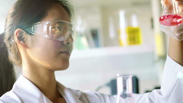 Scientist         RS