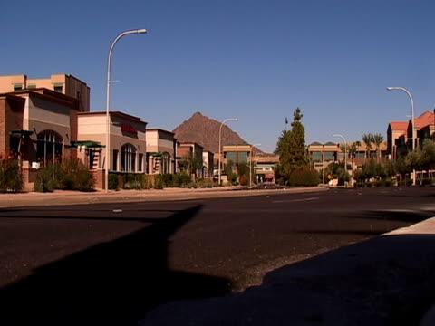 Scottsdale Street