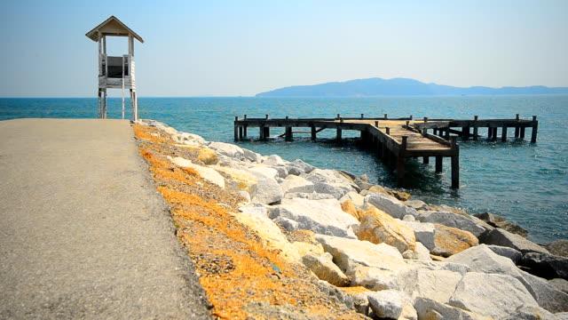Sea Khao Laem-Ya-Mu Ko Samet National Park, Ryong Thailand