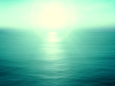Alba mare. Vedere anche.
