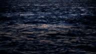 HD: Das Meer