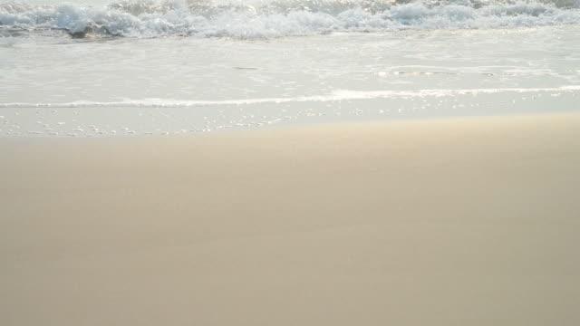 Meer-Strand