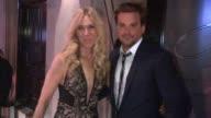 Sean Stewart Alana Stewart at Craig's in West Hollywood Celebrity Sightings in Los Angeles CA on