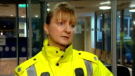 Search for missing boy Mikaeel Kular continues Superintendent Liz McAinsh interview SOT