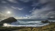 Seascape, Oregon Coast