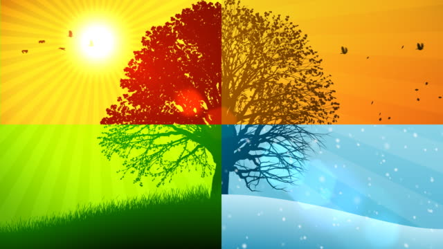 Seasons_V1_All 01Background