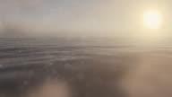 Sea,Sun and Dusts