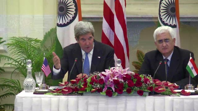 US Secretary of State John Kerry warned Monday of consequences to ties with Moscow and Beijing over an intelligence leakers flight from Hong Kong to...