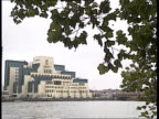 Security forces criticised MARK LLOYD CLIPREEL