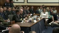 DOD seeks to bolster Iraq security forces to be capable of winning back and then defending against ISIL gains Defense Secretary Ashton Carter tells...