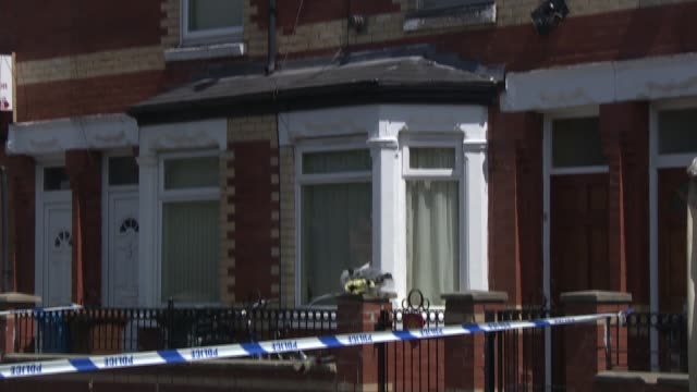 IPCC seeks to overturn own report into the death of Jordon Begley 2013 Begley family home sealed off with police tape following the death of Jordon...