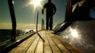 Segeln-Sail (HD 720p