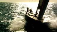 Segeln - Sail (HD 720)
