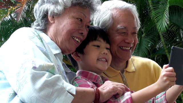 Selie Multi Generation China