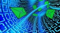 Invio di E-mail