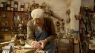 DOLLY HD: Leitende Carpenter