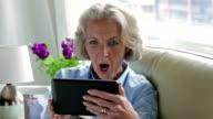 Senior skype sofa   CM LI