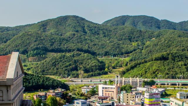 Seoul città