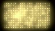 Pailletten glitzern Spotlight