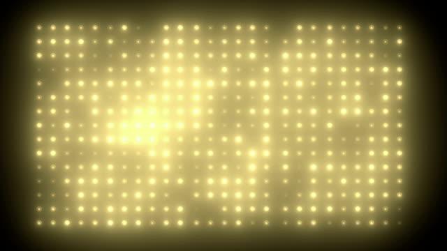 Sequin Sparkle Spotlight