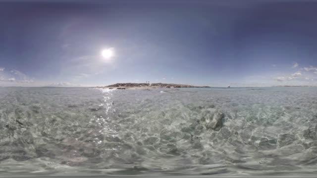 Sespalmador in Ibiza