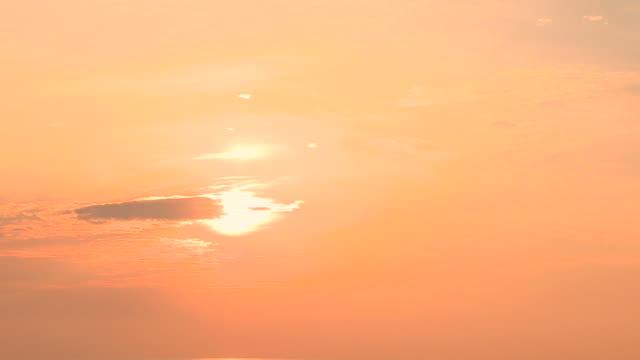 HD: Die Sonnenuntergang