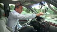 HD: Setting The GPS