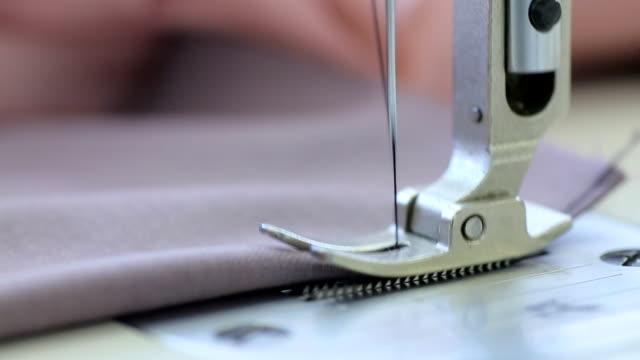 sewing machine hd