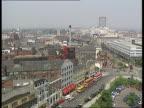 Sex hijack EXTTGV Cardiff skyline PAN