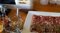 CU:shabu shabu Japanse soep