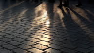 Le ombre