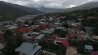 Shahdag (Caucasus)