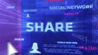 """Share """""""