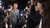 Sharlely Becker Boris Becker at de Grisogono Party 64th Cannes Film Festival on May 17 2011 in Antibes France
