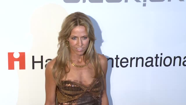 Sheryl Crow at the PreGRAMMY Gala Salute to Industry Icons with Clive Davis at Los Angeles CA