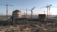 Shinhan wool Nuclear Power Station