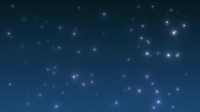 Stars (Endlos wiederholbar)