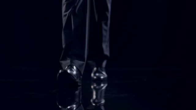 Shoes Close-Up