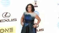 Shonda Rhimes at 47th NAACP Image Awards in Los Angeles CA