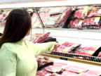Shopping for Meat (PAL-DV)