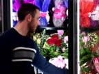 Shopping di Rose (NTSC-DV