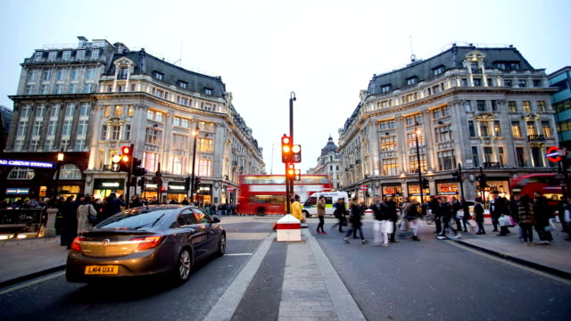 oxford street hd - photo #43