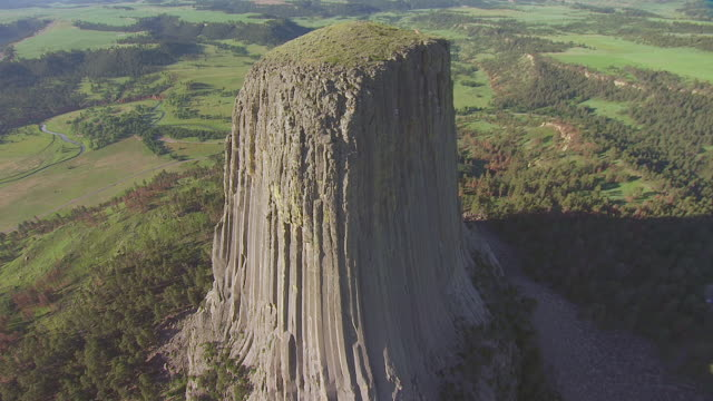 devils tower divorced singles personals Plentyoffish dating forums are a place to meet singles and get dating advice or share dating experiences etc hopefully you i was divorced.