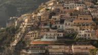 MS Shot of Province Of Salerno / Amalfi, Campania, Italy